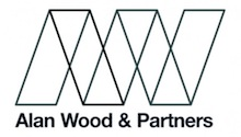Alan Wood and Partners